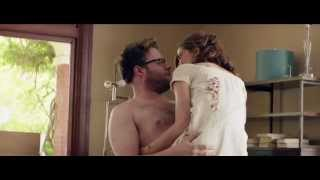 Neighbors (2014) Feature Red Band Trailer