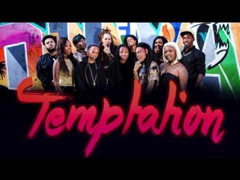 Temptation Epi 1  Season 1