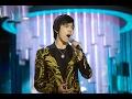 КАЗАХ перепел ВИТАСА песню ОПЕРА 2 с легкостью в Китае mp3
