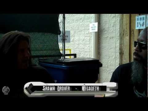 ^~ Free Watch Gigantor - Boxed Set 1 (Episodes 1-26)