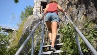 Bulgaria and Czech Republik trip 2016 DeeOne
