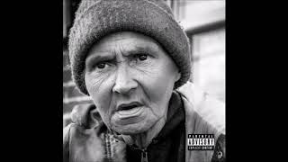 Westside Gunn x Conway the Machine x Benny the Butcher - Cruiser Weight Coke