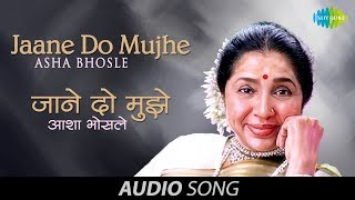 Melodious Romantic Ghazal Songs of Asha Bhosle