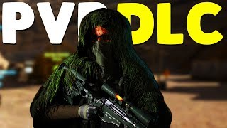 GHOST WAR SNIPER TIPS | Ghost Recon Wildlands PVP