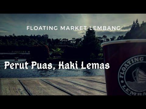 hampir-lemas-di-floating-market-lembang
