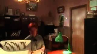 ЗОНА   10 серия сериал, 2006 Зона   Тюремный роман смотреть онлайн