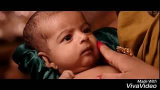 Video Arkkum tholkkathe-song Bahubali 2 malayalam $cuts download MP3, 3GP, MP4, WEBM, AVI, FLV April 2018