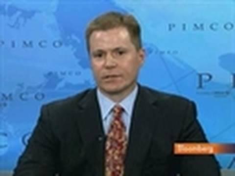 Kiesel Says Pimco Buying BP Bonds `Fairly Aggressively': Video