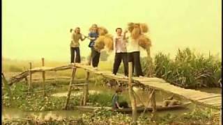 Nhip Cau Tre Ha Phuong