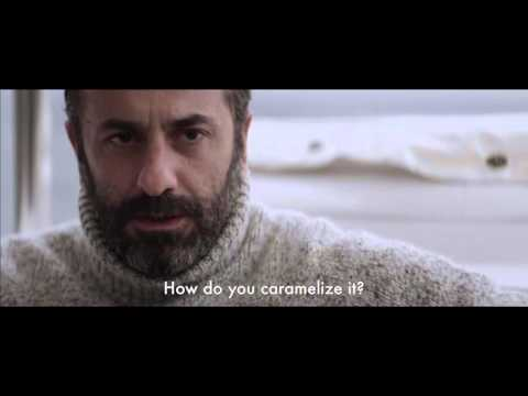 Chevalier – Official US Trailer