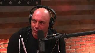 Joe Rogan and Eddie Bravo talk about aliens, UFO's and Tom Delonge....