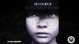 Carla's Dreams - Antiexemplu Dj Elemer Remix