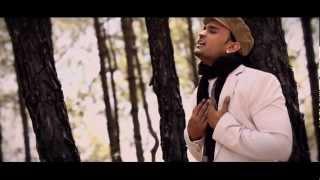 Jeet Hakam - Hadd Song HD - Goyal Music