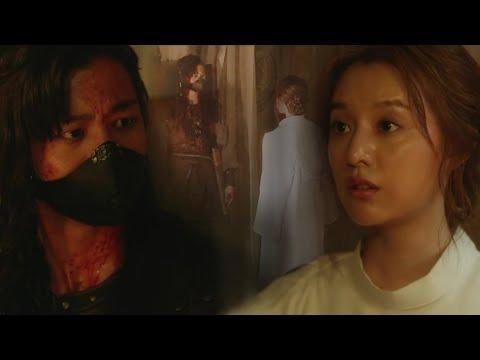 Tanya & Yangcha 'TanCha' Arthdal Chronicles (Short FMV) - I Need You