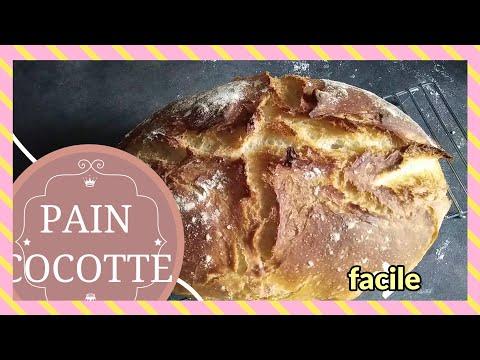 recette-pain-cocotte-facile-14/01/20