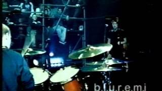 Blur - Live 13 1/9 B.L.U.R.E.M.I.