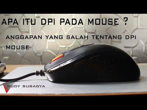 apa-itu-dpi-pada-mouse-?-anggapan-yang-salah-tentang-dpi-mouse
