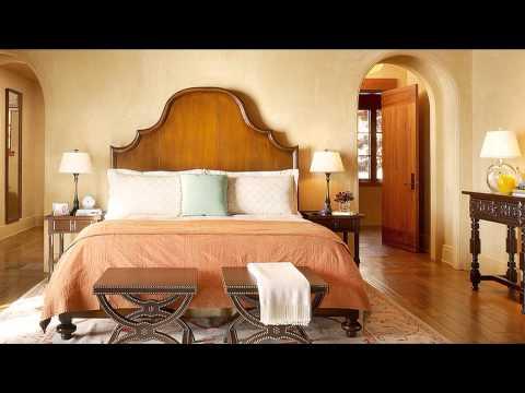 100 лучших идей дизайна спальня 18 и 20 кв м на фото