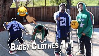 hilarious-1v1-baggy-clothes-challenge-i-got-crossed