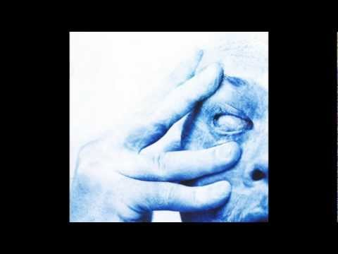 Porcupine Tree - The Sound of Muzak (In Absentia)