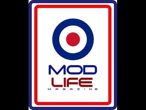 Mod Life - Free Music Magazine