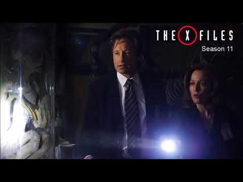 The X Files Theme Song | Ringtones for Android | Theme Songs