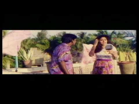 Vasantha Vaasal Full Movie Part 2