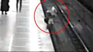 Теракт в Питере 03.04.2017 | Взрыв в Метро СПБ