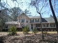 Lease Purchase Huge 5 bedroom home in McDonough GA