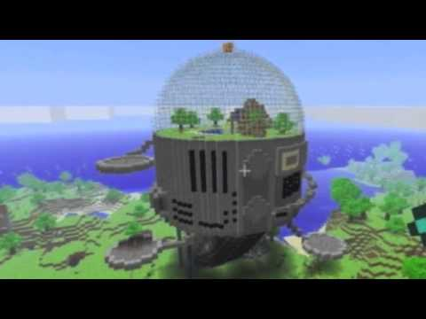 Horse su vk video search bing images for Case bellissime minecraft
