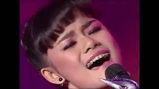 Rita Banjarmasin   Nirmala   D'Academy 2