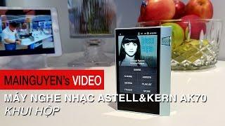 khui hop may nghe nhac astellkern ak70 - wwwmainguyenvn