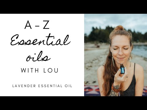 lavender-essential-oil-by-doterra