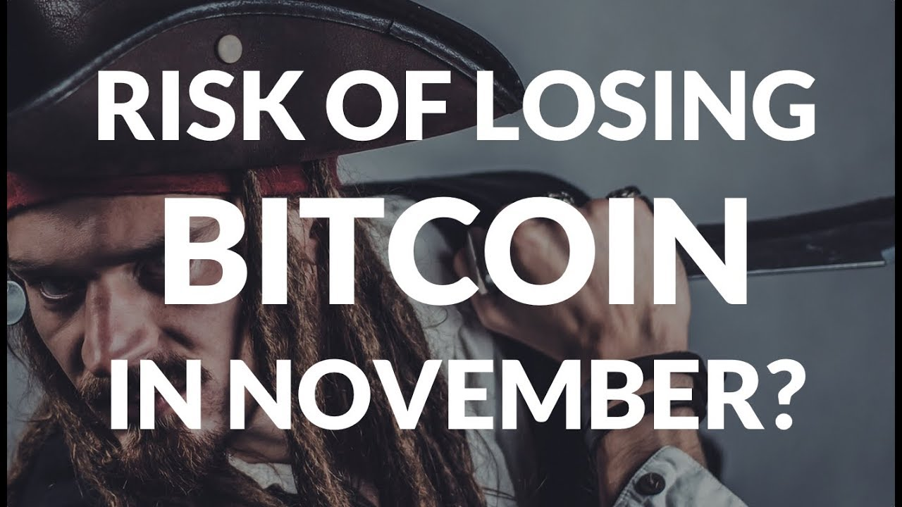 Bitcoin hard fork risk of losing bitcoin in november programmer bitcoin hard fork risk of losing bitcoin in november programmer explains ccuart Images