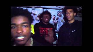 Gambino-Gold House-Music Video