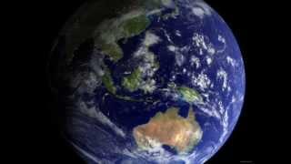 Little Satellite, song by Bo Westcott