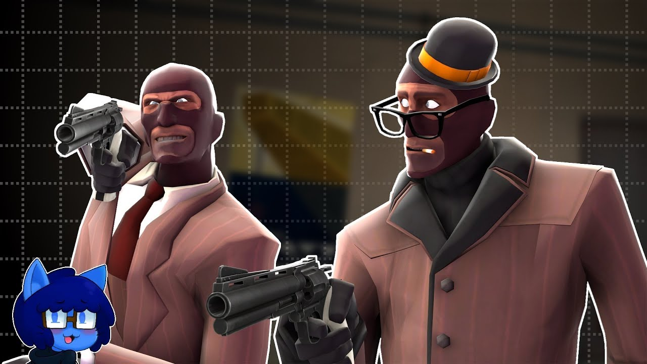 TF2: Viewmodel Minmode Explained
