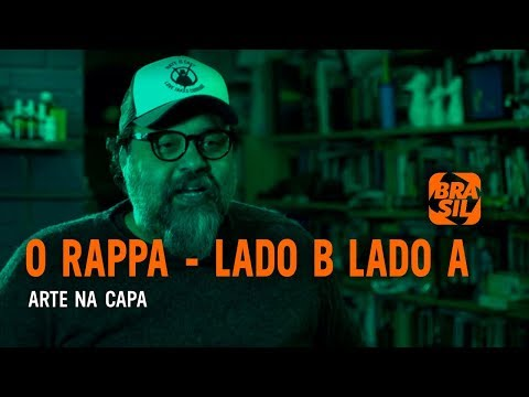O Rappa -