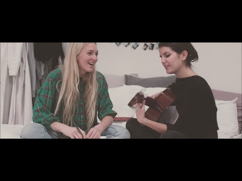 Before Then - Marie Dahlstrom & The Naked Eye