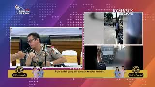 Video 6 Korban Bom Surabaya Diserahkan Kepada Keluarga download MP3, 3GP, MP4, WEBM, AVI, FLV Juli 2018