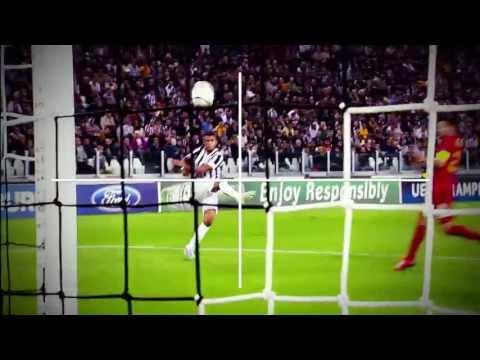 Movistar Plus Spain Canal Plus Liga 2 September 2015из YouTube · Длительность: 21 с