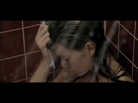 Channel Five UK - Grey\'s Anatomy Promo 2006 - YouTube