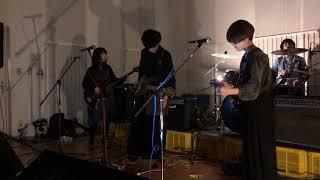 covered by 東京外国語大学公認サークルGMC 2018/4/1に音楽練習室Bで行...