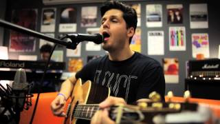 """Dion Roy - """"Counting the Days"""" 
