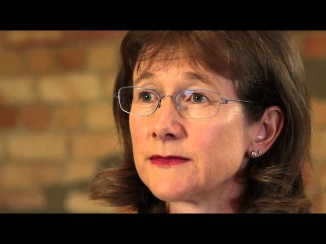 Angel Investing – Suse Reynolds from AANZ goes over the basics