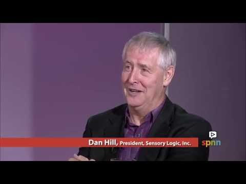 SPNN Forum 820 - Dan Hill,