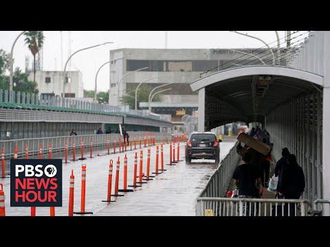 shutdown-of-u.s.-mexico-border-leaves-migrants-in-limbo-and-in-danger