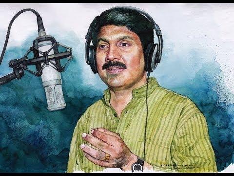 Kanni Kavadi Lyrics - Nanma Niranjavan Sreenivasan Movie Songs Lyrics