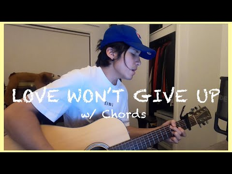 love-won't-give-up---elevation-worship-(acoustic-cover-w/-guitar-chords)