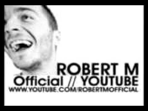ROBERT M FEAT DIRTY RUSH - SUPER BOMB REMIX